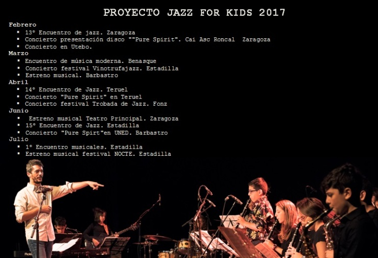 jazz-for-kids-2017